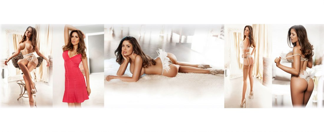 TANTRIC MASSAGE FROM LIZA MUMBAI AGENCY